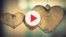 San Valentino: 5 consigli per una cena romantica all'insegna del benessere