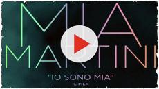 'Io sono Mia': un film per raccontare la storia della grande Mia Martini