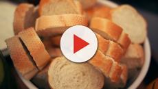 Alguns alimentos podem viciar caso sejam consumidos em excesso