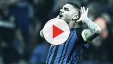 Juventus: Agnelli avrebbe chiamato Zanetti per Mauro Icardi (RUMORS)