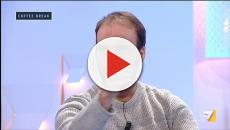 Marattin si difende dalle accuse del M5S: 'Non ho picchiato nessun grillino'