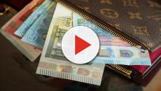 NoiPA, cedolino stipendio e app ufficiale in arrivo