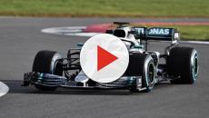 F1: les 5 top teams dévoilent leurs nouvelles monoplaces 2019