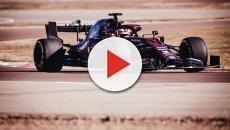 F1: Alfa Romeo, la nuova monoposto debutta a Fiorano