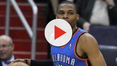 Westbrook, Randle amongst NBA's top players for Feb. 14 games