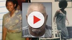 USA: L'FBI rende noti i volti delle 16 vittime di un serial killer