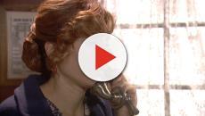Il Segreto episodi spagnoli: Prudencio lascia la villa, Fernando e Severo stanno male