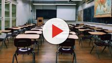 Mobilità docenti, valutazione del punteggio: fino a 12 punti attribuibili