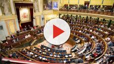 Pedro Sánchez anuncia elecciones anticipadas para el 28 de abril