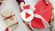 5 romantic films to binge on Netflix