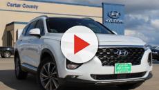 Motori, Hyundai e Ford sopravanzano Fca sul mercato europeo a gennaio