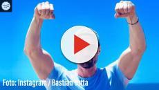 Bastian Yotta: Dreh mit Sat1 für