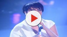 Arisa elogia Mahmood e approva il regolamento del Festival di Sanremo: 'E' perfetto'