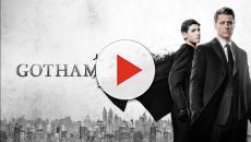 Anticipazioni Gotham 21 febbraio: Jeremiah Valeska è vivo e colpirà Bruce Wayne