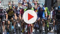 Giro d'Italia in tv: la Rai prende tempo, Sky non interessata