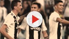 Serie A 24^ giornata, Juventus-Frosinone: la probabile formazione bianconera