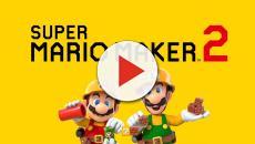 Nintendo anuncia novos títulos para 2019