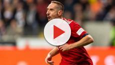 FC Bayern: Rummenigge hat noch keine Entscheidung getroffen - Ribery will bleiben