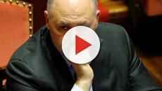 Luigi Lusi: confiscati beni per 9 milioni di euro
