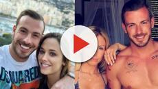 Accusé d'avoir trompé sa copine, Julien Bert réagit : 'laissez Agathe en-dehors de tout ça'
