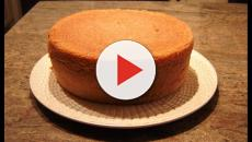 How to make Italian sponge cake