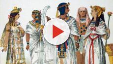 Carnevale prende le sue origini dai tempi degli antichi egizi e romani