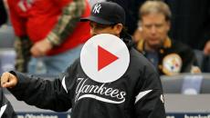 Yankees Manager Aaron Boone not interested in Machado or Harper