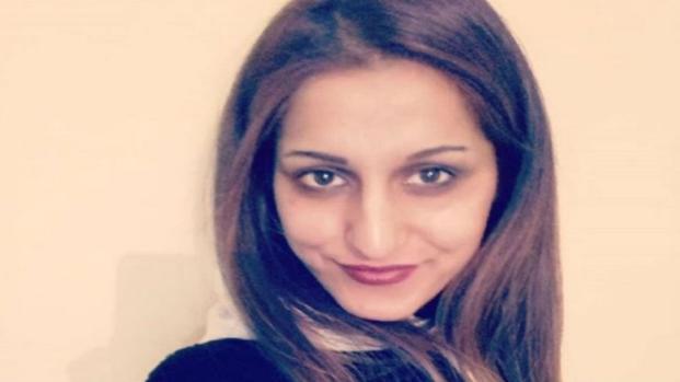Omicidio Sana, tutti assolti dal tribunale pachistano: Salvini 'Che vergogna'