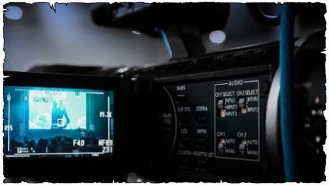 Casting per il talent 'The Coach' e il film diretto dai fratelli D'Innocenzo