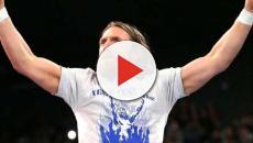 Wrestling, Elimination Chamber: Daniel Bryan contro cinque per il titolo