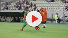 Vitória x Ceará terá transmissão no Youtube