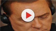 La 'profezia' di Silvio Berlusconi: 'mi auguro di cuore che questo governo cada'