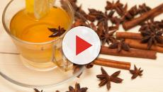 5 Impressive Health Benefits of Star Anise