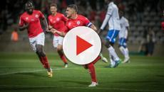 Ligue 1 : Nîmes ne laisse aucune chance à Dijon