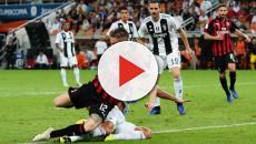 Il Milan starebbe puntando a Gareth Bale