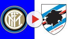 Serie A, Inter-Sampdoria: probabile formazione nerazzurra