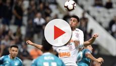 Corinthians e São Paulo fazem clássico dos desesperados