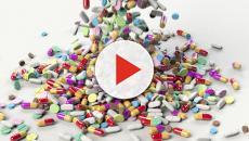 Prescrire 2018, pubblicata la lista dei farmaci i cui rischi sorpassano i benefici