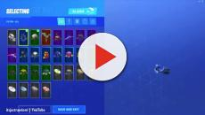 Fortnite Battle Royale: Gifting returns to the game