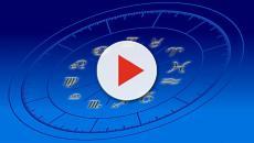 Oroscopo del giorno 18 febbraio: giornata 'top' per Pesci