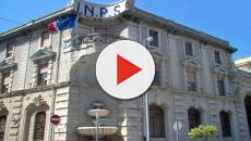 INPS, Nori potrebbe sostituire Tito Boeri alla presidenza