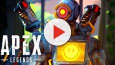 Apex Legends 'sfida' Fortnite: 10 milioni di download dopo soli 3 giorni dal lancio