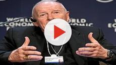 Cardinale McCarrick degradato a laico: aveva abusato di minorenni