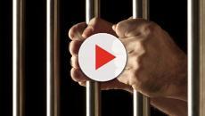 Estuprador é condenado a mais de mil anos de prisão em São Paulo