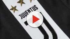 La Juventus si allena per la Champions League: in attacco, Dybala o Bernardeschi