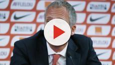 AS Monaco : Les 5 plus gros transferts de Vadim Vasilyev