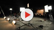 Casting per pellicola diretta da Felice Bonfiglio e per un cortometraggio