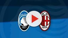 Serie A: questa sera in scena la super sfida Atalanta-Milan in vista Champions