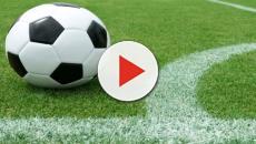 Serie A, i match della 24ª giornata su Sky e Dazn