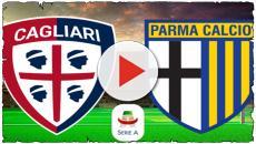 Serie A, Cagliari-Parma: le probabili formazioni di entrambi i club